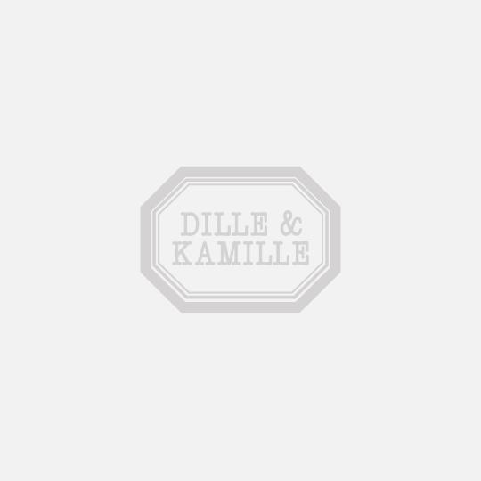 Poubelle, modèle droit, zinc, 50 L